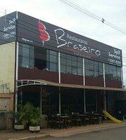 Restaurante Braseiro
