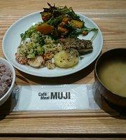 Café&Meal MUJI Paragon