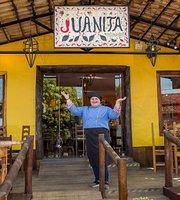 Juanita Restaurante