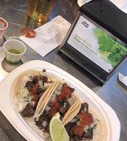 Wana Taco