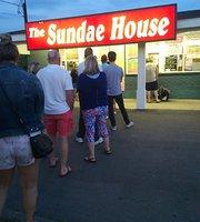 The Sundae House