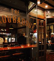 Bar Troubadour