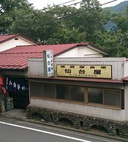 Sendai-Ya Shokudo