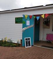 Buzzrail Cafe