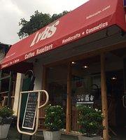 LYBS Cafe
