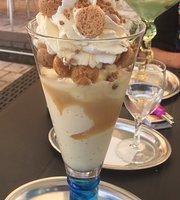 Eiscafe Venezia Schwabmünchen