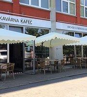 Kafec Zlinsky
