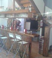Restaurante Los Quinones