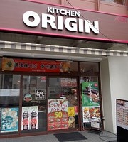 Origin Bento Sengoku