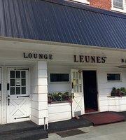 Leunes Tavern