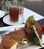 Brood Van Joop