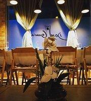 Restaurante Dom Garcia