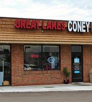 Great Lakes Coney Island