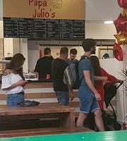 Papa Julio's