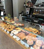 Civico 1 - Bar Caffetteria