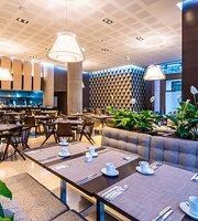 Ka! Restaurant