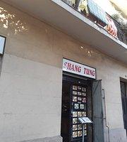 Bar Shang Tung