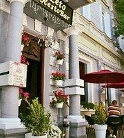 Leto Resto Bar