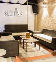 Sushi Ink Usaquén