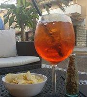 La Palma Lounge Bar