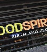 Good Spirits Fifth & Fed