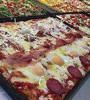 Pizzeria del Buon Gusto