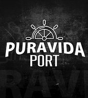 Pura Vida Port