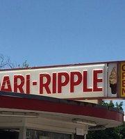 Dari-Ripple
