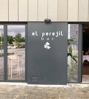 El Perejil Restaurante