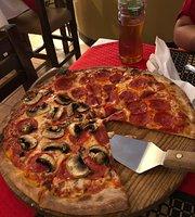 Geko's Trattoria y Pizza en Horna a Lena