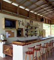 The Bluffs Restaurant and Bar
