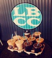 Longboard Coffee Company