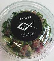 Ika Bowl