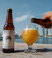 Biscayne Bay Brewing Company