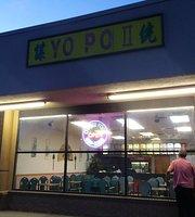 Yopo II