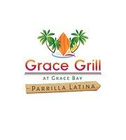 Grace Grill