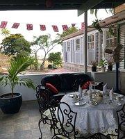 Chatters Tea Room