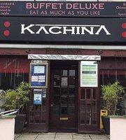Kachina