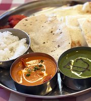 India Restaurant Shakti