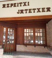 Restaurante Azpeitxi