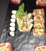 Sushi Xtreme