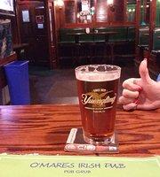Omare's Irish Pub