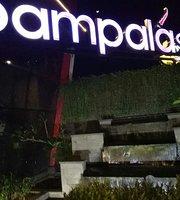 Pampalassa Resto