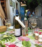 Weinstube Brendel