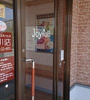 Joyfull Yoshinogawa