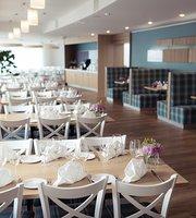 Restaurant Strand