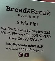 ‪Bread&Break‬