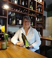 Sissi's Weinbar