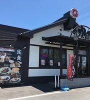 Oreno Curry Shokudo Moriyama