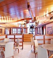 Restaurant Maraia Classic